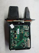 Gilbarco Magtek M12492b002 Rev 171 Creditdebit Card Reader Untestedas Is