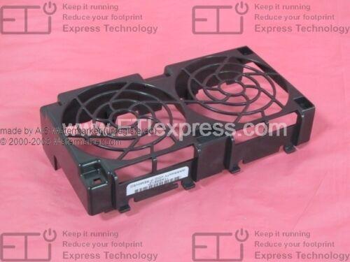 349573-001 Hewlett-Packard HOLDER REAR FAN JAL bracket only