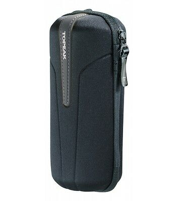 Apprensivo Topeak Cagepack: Bottle-cage Montato Moto/bici/ciclo Tool & Tubo Storage Pack-ycle Tool & Tube Storage Pack It-it