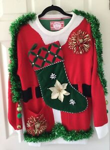 Wine Christmas Sweater.Details About Unisex Ugly Christmas Sweater Wine Holder Tacky Ugly Christmas Sweater