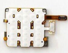 KEYPAD PLATE FLEX FLAT SOTTOTASTIERA per SONY ERI W880