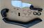thumbnail 6 - Snorkels Intake Kit For Land Cruiser Prado LC120 FJ120 2002-2009