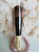 Bobbi Brown Full Coverage Face Brush