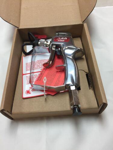 Titan LX-40 550-540 Wagner 9150 9170 SprayTech 1720 1420 1620 Same As GX-07