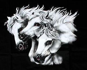 BLACK HORSE /& WESTERN LADIES WOMENS GATSBY WESTERN RIDING SOCKS