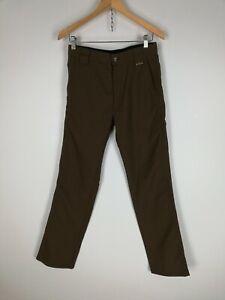 BELSTAFF-Pantalone-Jeans-Trousers-Tg-46-Uomo-Man