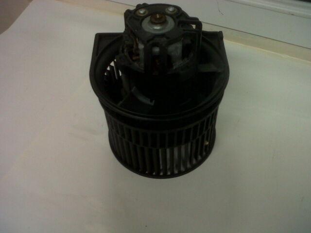 Heater Blower Fan Resistor For Citroën Berlingo C3 C4 Picasso  CPHR45CI