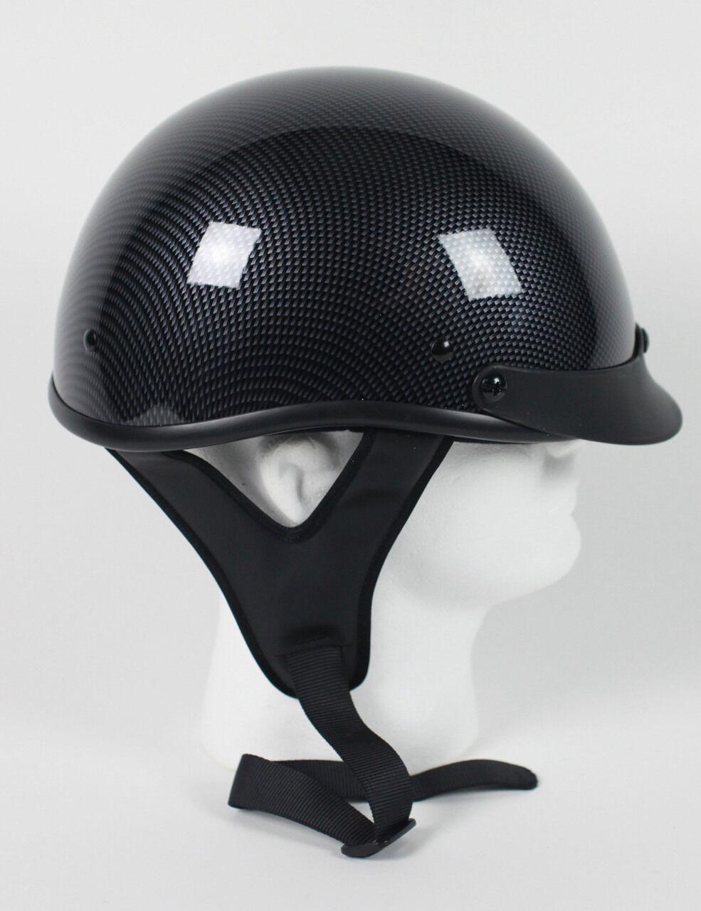 Helmet sex selene pornostar actress