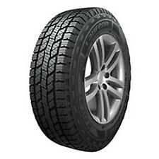 24575r16 111t Lauf X Fit At Lc01 Tire Set Of 4 Fits 24575r16