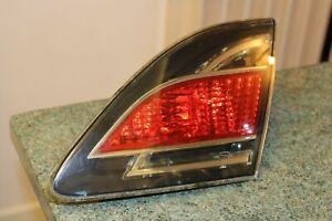 Mazda-6-GH-2008-2009-2010-2011-2012-2013-Drivers-Rear-Inner-Light-132-41055