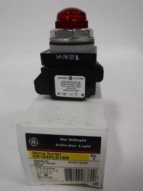 1PC Omron CPU Unit C200HX-CPU44 EC200HXCPU44E New In Box