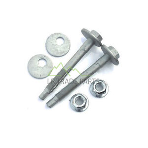 LAND-ROVER-DISCOVERY-3-FRONT-LOWER-CONTROL-ARM-FITTING-KIT-BOLTS-WASHERS-NUTS