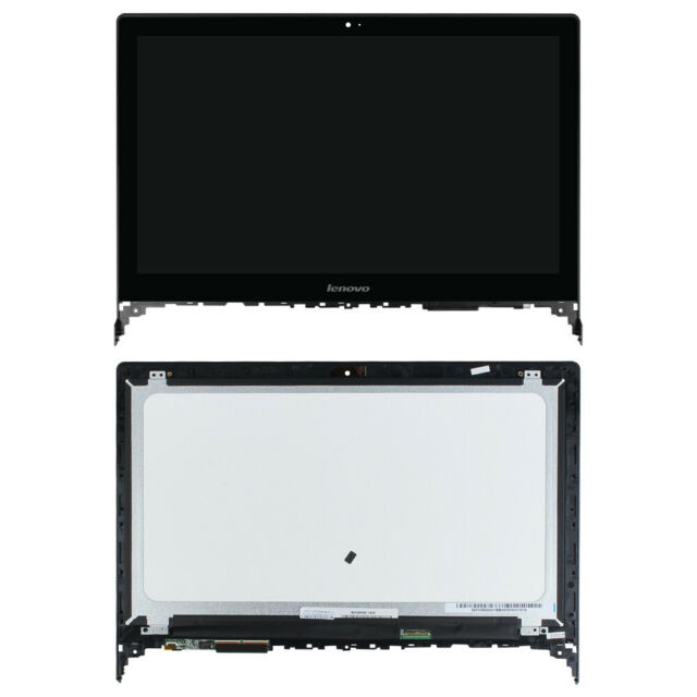 5D10G74897 NT156WHM-N12 Generic 15.6 HD Screen Compatible with Lenovo G50-80 Laptop Replacement LED LCD