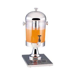 Distribuidor-de-bebidas-desayuno-hotel-8-litros-RS0804