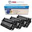 3-PK-052H-Toner-Cartridge-For-Canon-imageCLASS-MF426dw-MF424dw-LBP214dw-LBP215dw miniature 1