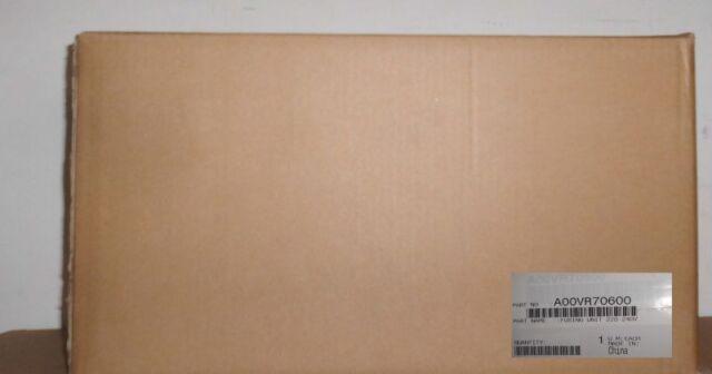 Original Konica Minolta A00VR70600 Fuser Unit 220V 240V für C10 C10P OVP