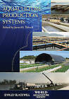 Aquaculture Production Systems by James H. Tidwell (Hardback, 2012)