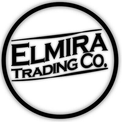 Elmira Trading Co