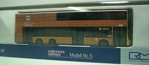 1-87-Rietze-MAN-Lions-City-DD-DL07-BVG-Berlin-MCM-Flagship-Store