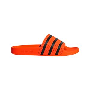8a493ee7b8c1 Image is loading Flip-Flops-adidas-Adilette-Orange-Men