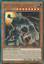 YuGiOh-DUEL-POWER-DUPO-CHOOSE-YOUR-ULTRA-RARE-CARDS Indexbild 2