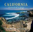 California: Portrait of a State by David Muench (Hardback, 2004)