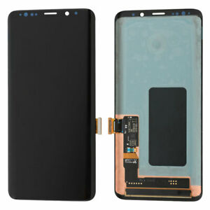 For Samsung Galaxy S9 Plus G965 LCD Display Touch Screen Digitizer Replacement