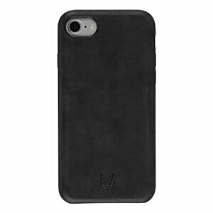 Foxwood-Protective-Leather-Hard-Shell-Case-with-Soft-Micro-Fibre-Lining-for-i