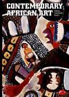 Contemporary African Art by Sidney Littlefield Kasfir (Paperback, 2000)
