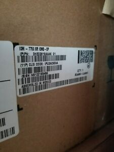 ALCATEL-LUCENT-IOM-7750-SR-1-IOM3-XP-1PU3AC9EAA-3HE03619AA-SEALED