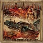 Till The Wheels Fall Off von Bob Wayne (2012)