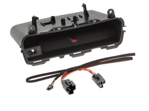 Inbay ® Ford Focus dyb Facelift ab10//2014 archivador 241114-51-3 induktives cargar