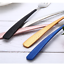 3pcs-set-Spoon-Fork-Chopsticks-Stainless-Steel-Travel-Cutlery-Tableware-Box-Sale thumbnail 7