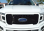 2018-Ford-F-150-Factory-OEM-Honeycomb-Style-Grille-Oxford-White-JL3Z-8200-SB-New