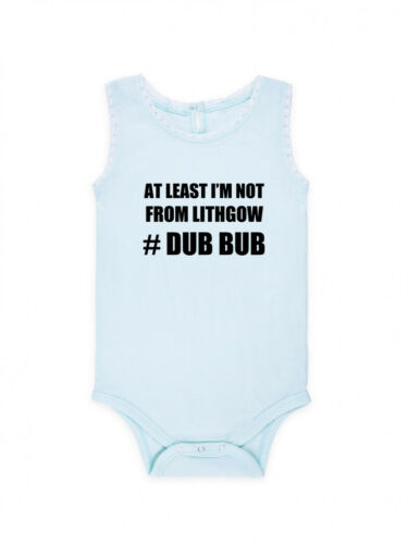 Dubbo Baby # Dub Bub One Piece Infant Baby Singlet Jump Suit Romper 0000-1