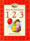 Learn with Percy: 1-2-3 by Nick Butterworth (Paperback, 1998)