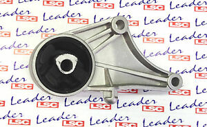 Vauxhall-ASTRA-G-Mk4-ZAFIRA-FRONT-ENGINE-MOUNT-NEW-90575186