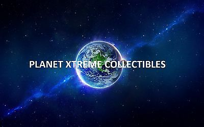 Planet Xtreme Collectibles