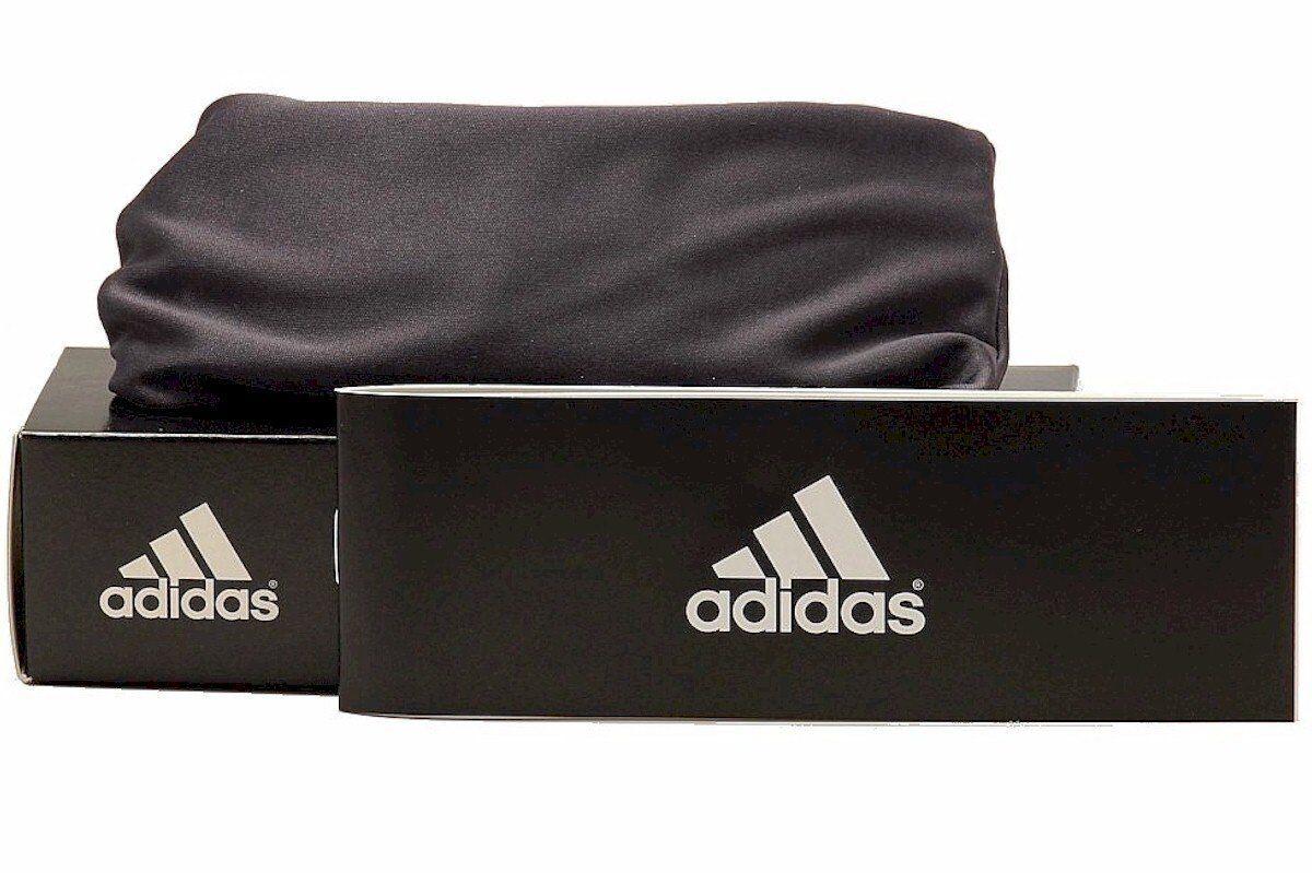 Adidas ad22 6700 Horizor Sonnenbrille vom Optiker BRILLEN FASSUNG FASSUNG FASSUNG GESTELL | Verschiedene Arten und Stile  ebfa4c