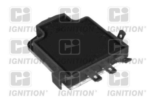 CI XEI44 Ignition Module 06302PTA00 06302PT2000 06302PT2A00 06302PT2A01 15750