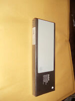 Apple Macbook Mb561ll/a Macbook A1185 Rechargeable Battery Sealed Box