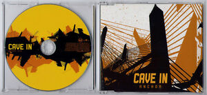 CAVE-IN-Anchor-2003-UK-1-track-promo-CD-MINT