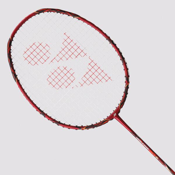 Yonex Voltric 80 E-Tune Badmintonschläger