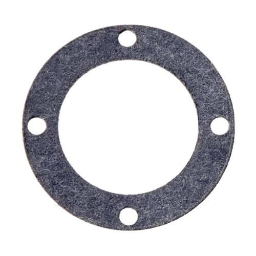 ARRMA Gasket Diff Case AR310020