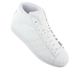 Model Men''s Adidas New Pro Shoes Aq5217 Trainers SaleEbay Sneakers OZuPkiTX