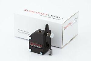 New-Bondtech-Mini-Geared-BMG-Extruder-for-E3D-Hotends