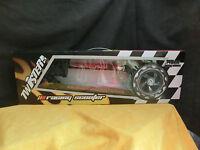 Cityroller Kinderroller Roller Racing Scooter Tretroller