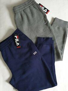 FILA-Men-s-Sweatpants-Joggers-Big-Logo-1-Joggers