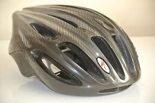 SPECIALIZED Black B90A 310g Mountain/Road Cycling Helmet Size Adult 54-62 Unisex