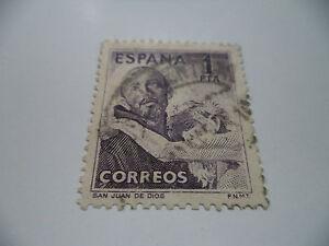 SELLO-DE-ESPANA-EDIFIL-1079-UTILIZADO-2-EN-BUEN-ESTADO